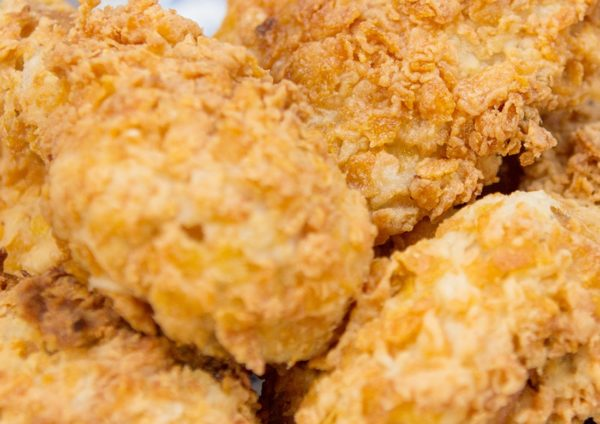 cornflake-fried-chicken