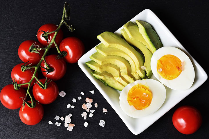 Celebrity Nutritionist Pooja Makhija Talks About The Forthcoming Wellness Trends Of 2019