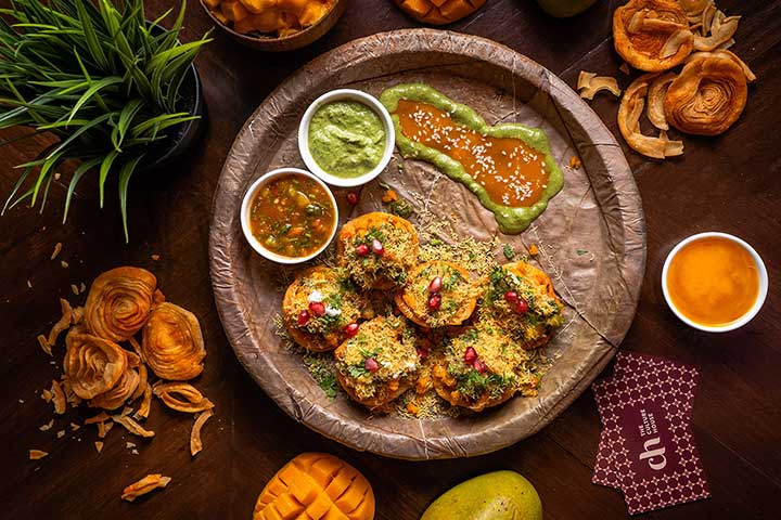 Relish Sumptuous Summer Delicacies At These 10 Places In Mumbai