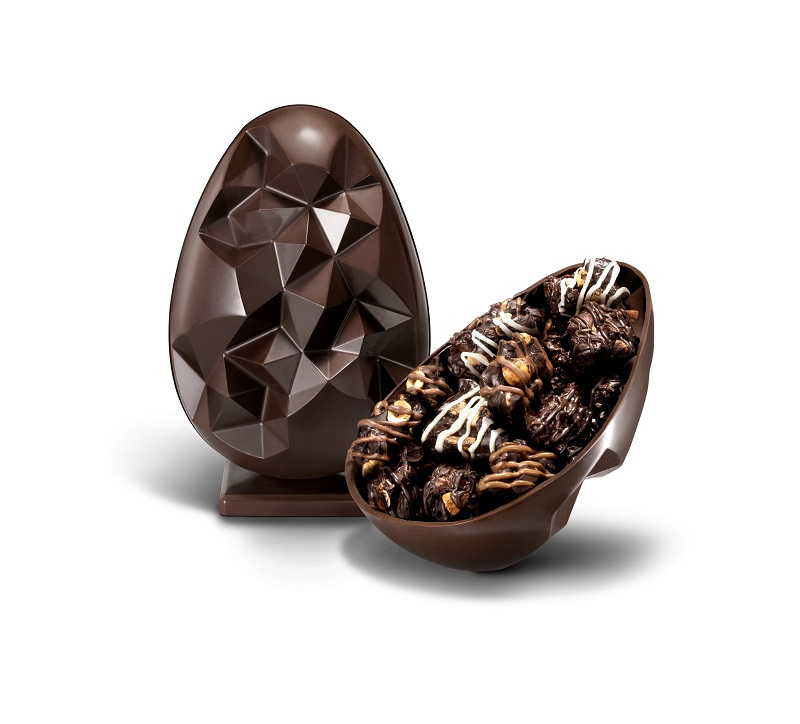 Fill Up Your Easter Basket with Fabelle's Limited Edition Easter Eggs