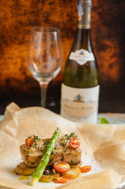 Wine & Dine With The Season's Freshest Last Catch With Bengaluru Marriott Whitefield