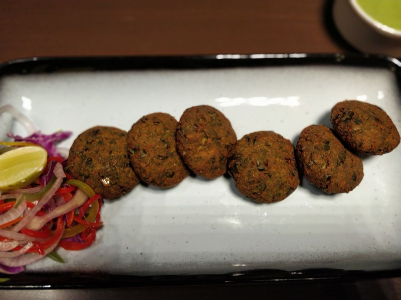Don't Miss Out On The Chance to Try the 'Flavours of Uttarakhand' At Aloft Bengaluru Cessna Business Park