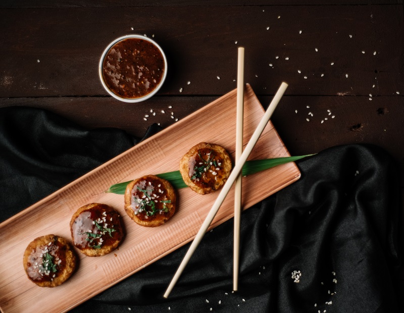Brigade Hospitality Introduces an all new Pan Asian menu Across Their clubs and resort
