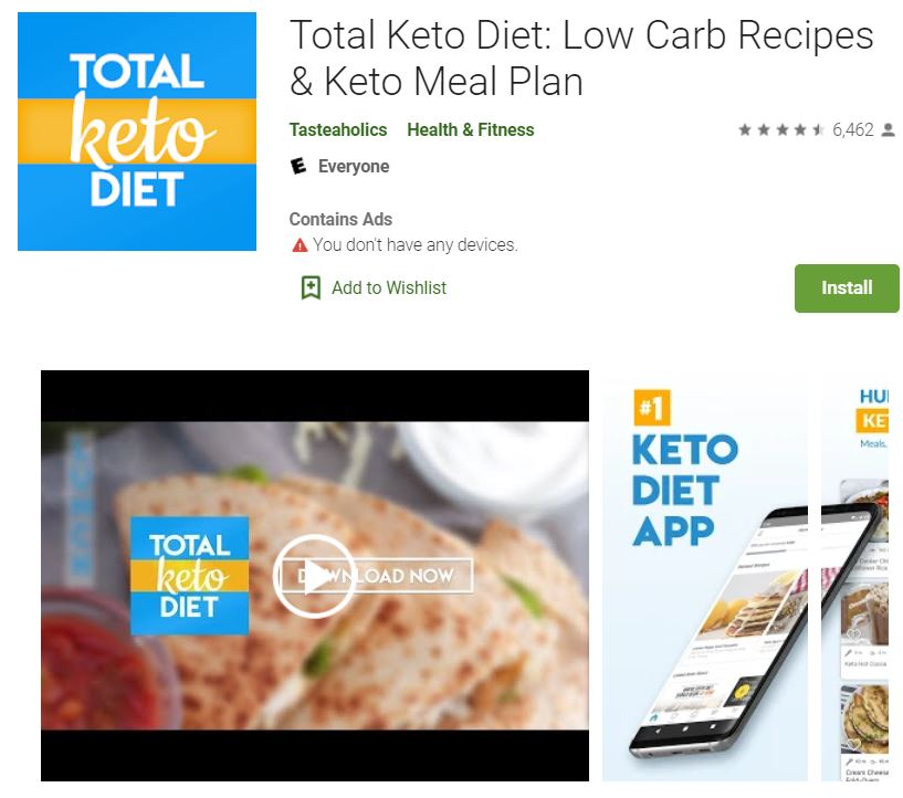 Intermittent Fasting: Best Apps to Lose Weight in 2020 (And How to Get Started)