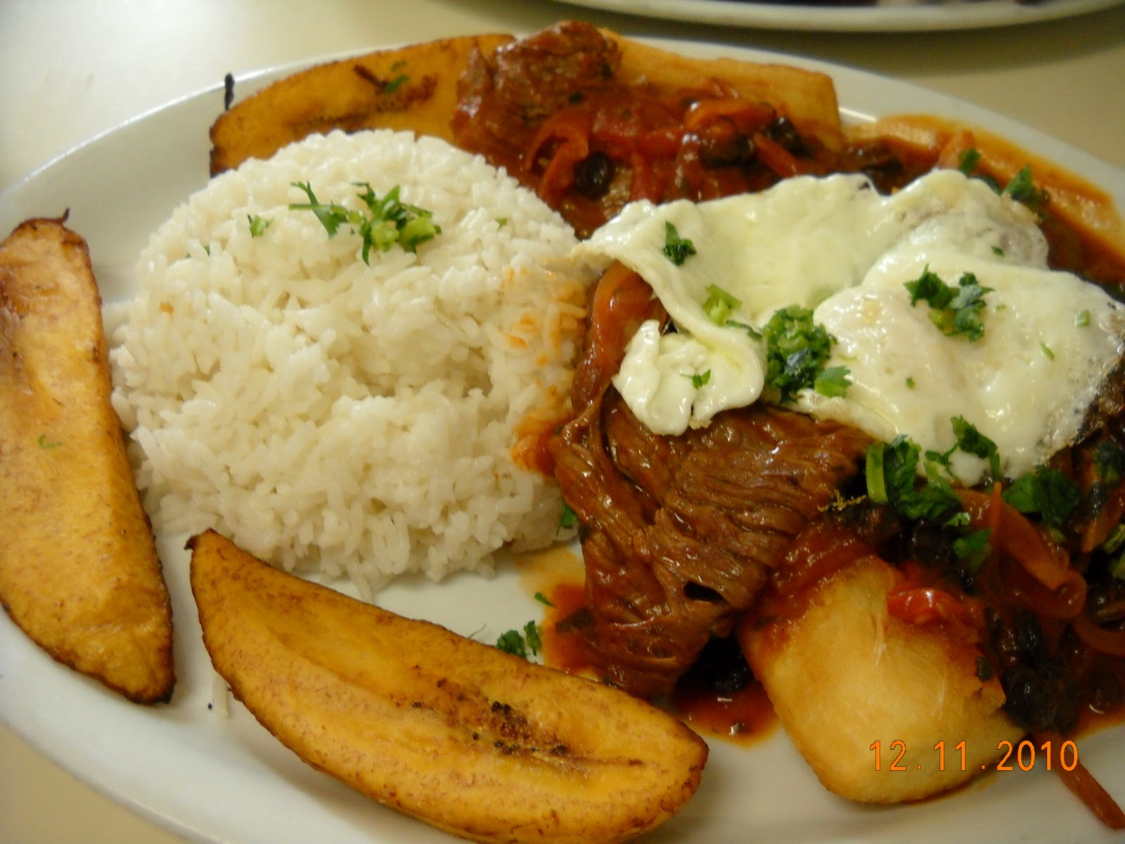 The Best Dishes to Order at a Colombian Restaurant