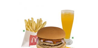 3-piece-meal-1000x-667-Double-Chilli-Chicken-Burger-(double-patty)-+-Small-Fries-+-Orange-Fizz