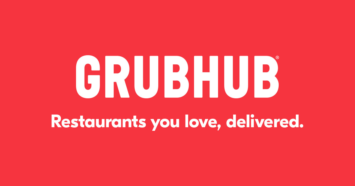 Grubhub Gift Cards - How to Apply Online   HungryForever Food Blog