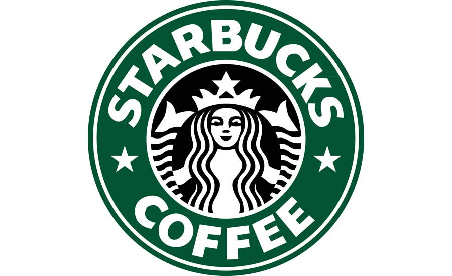 Starbucks - How To Earn Discount Coupons