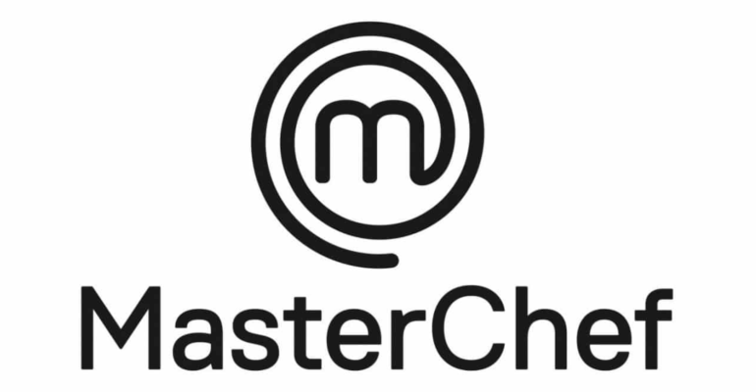MasterChef - Learn How to Watch on Mobile