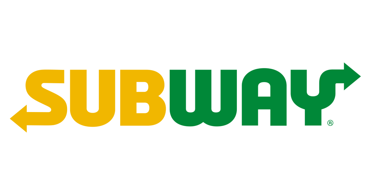 Subway - How to Earn Discount Coupons