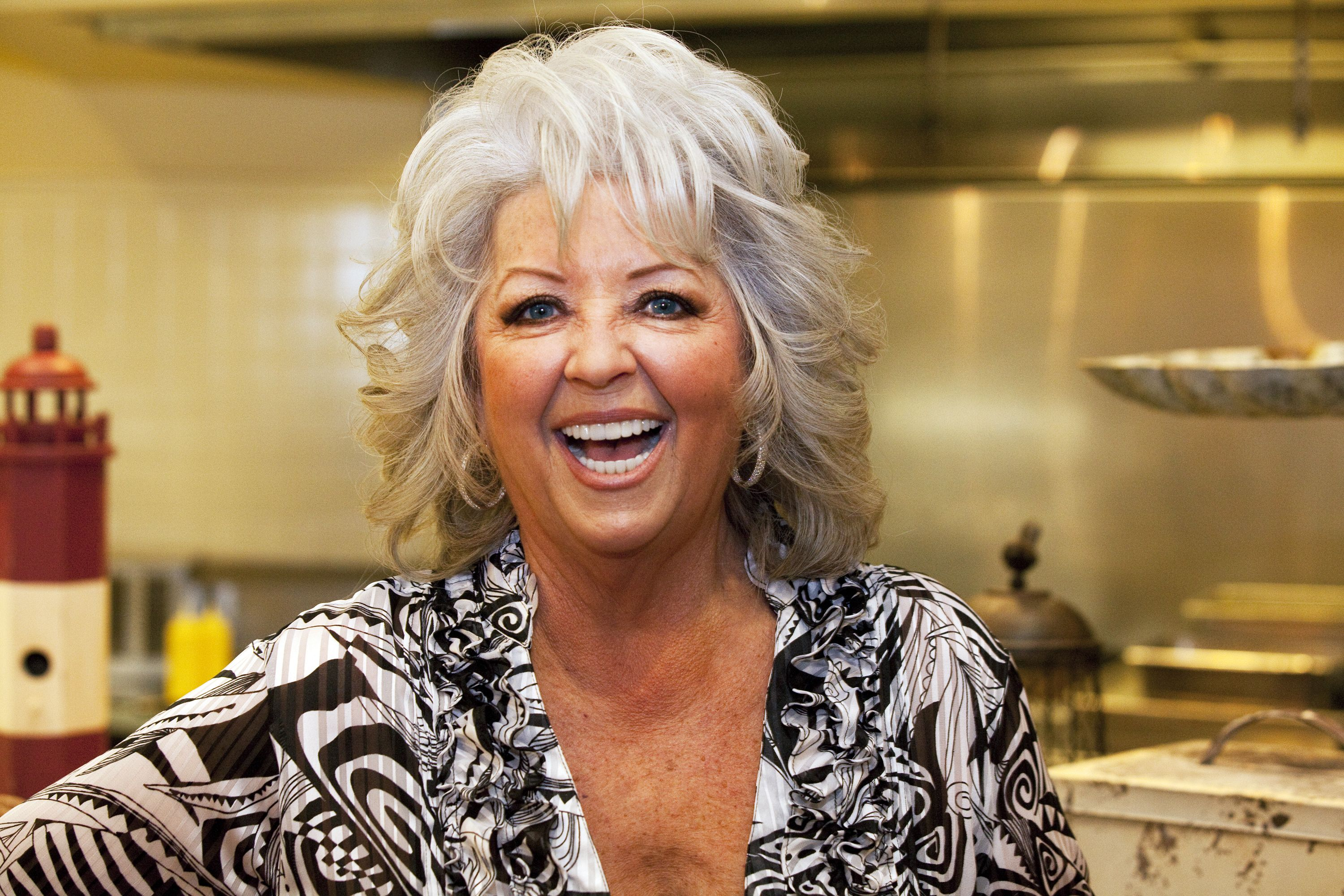 Which Paula Deen Show Is Best? Learn Here