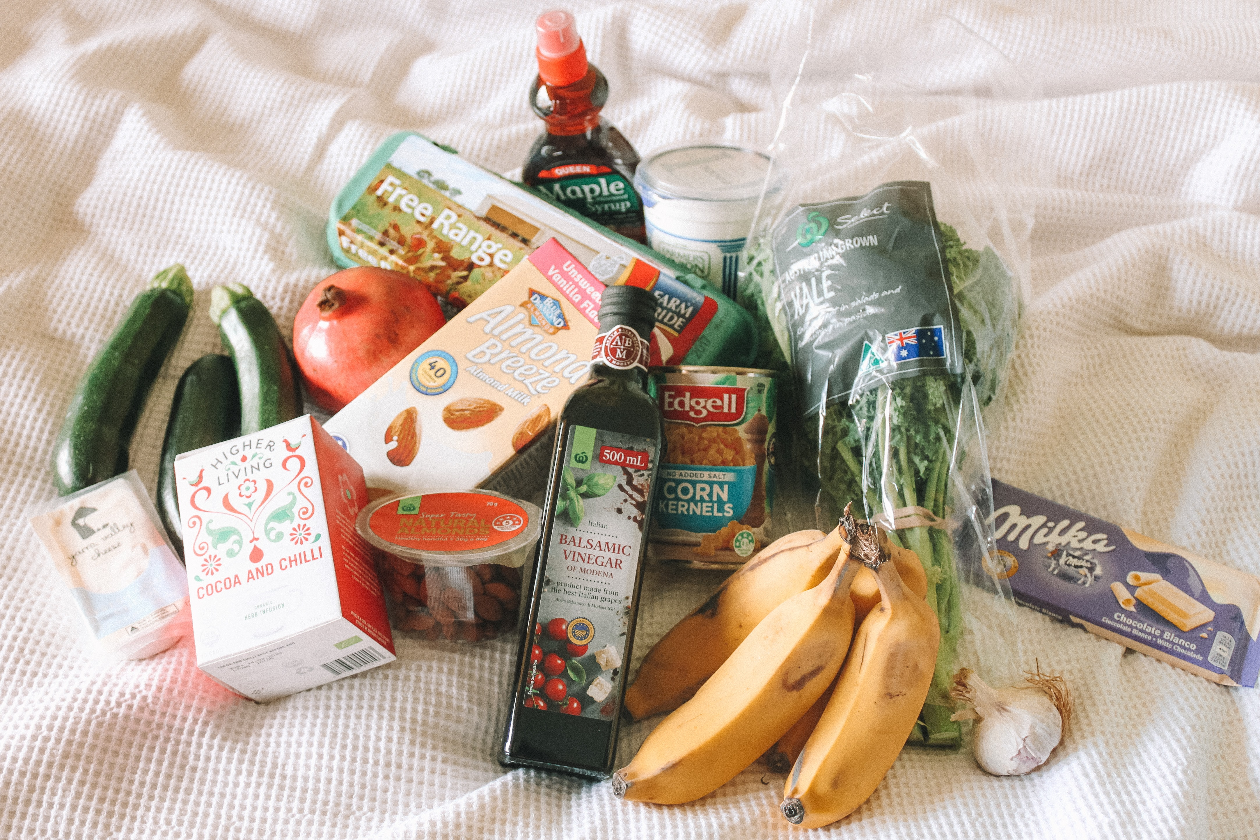 App to Make Recipes With What's in the Fridge - Learn How to Use and Download