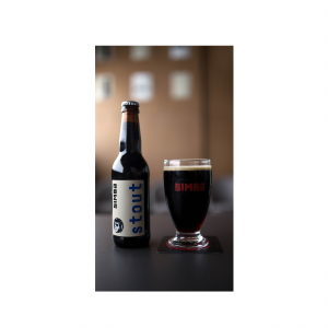International Stout Day, 7th November | What really goes into this dark, bold craft beer