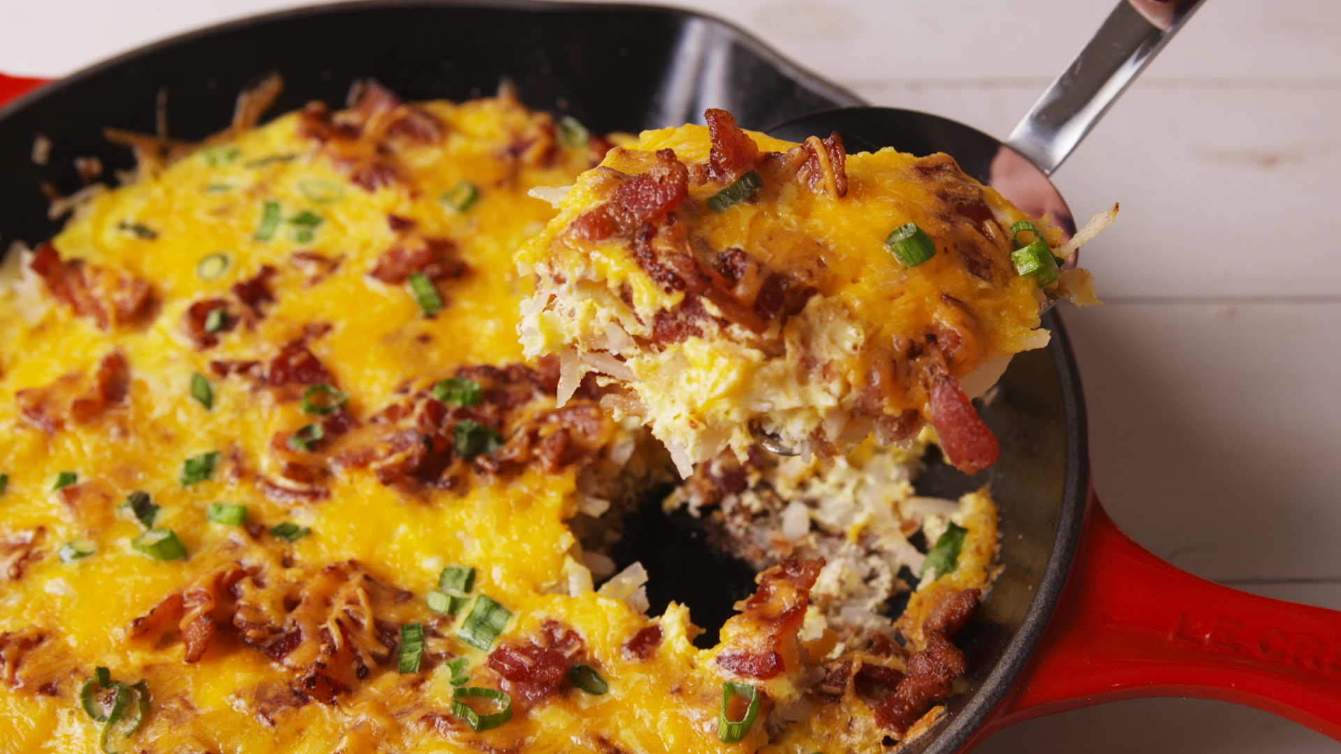 What Is a Cowboy Breakfast and How to Make It