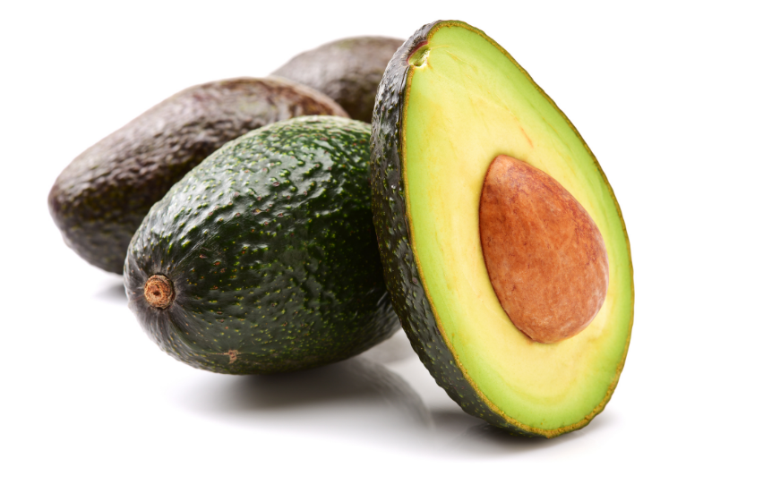 How to Freeze Avocado: Step-By-Step Guide