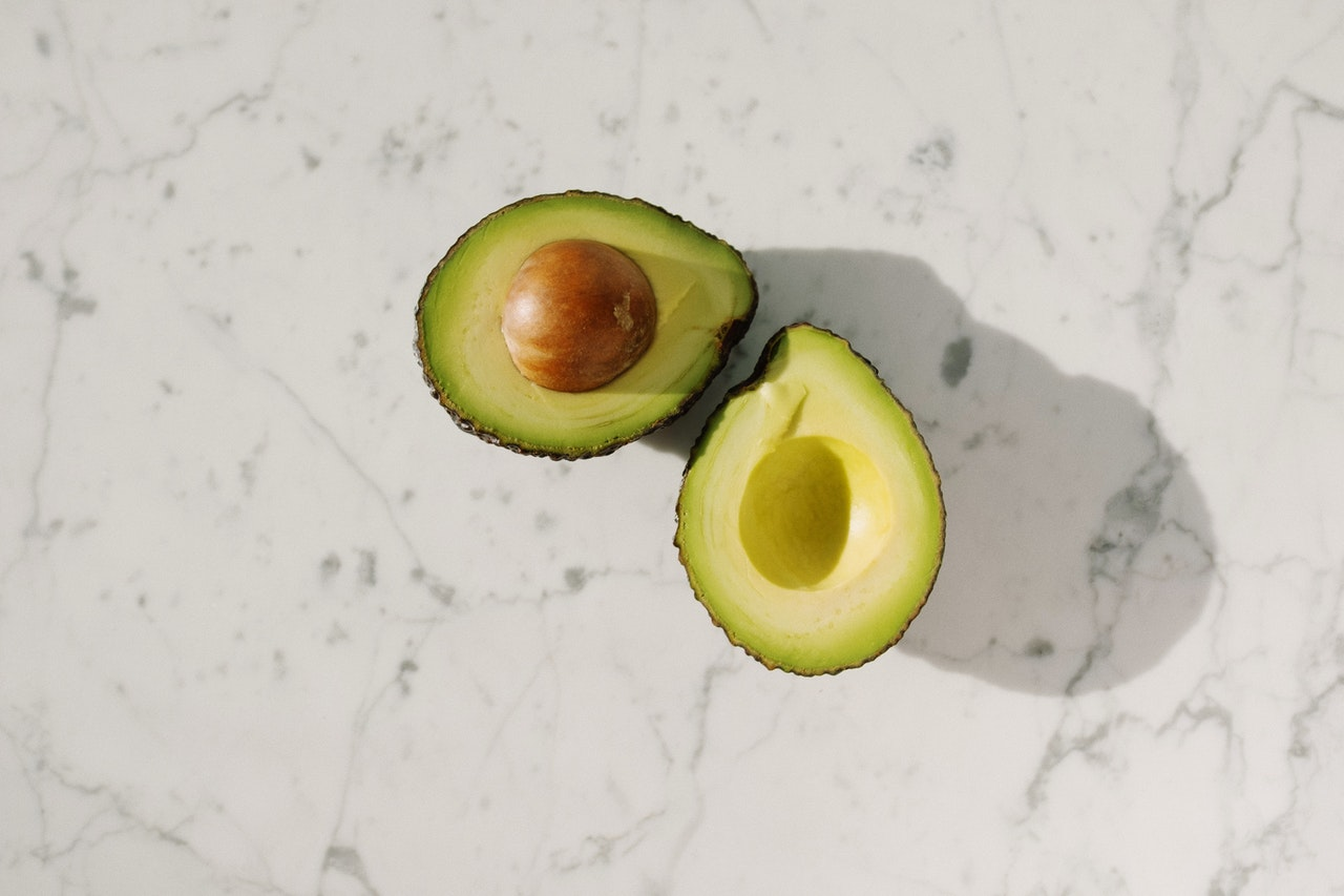 Discover the Myths and Truths About Avocado