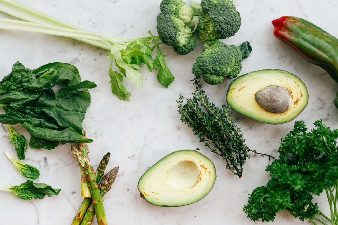 How an Elimination Diet Can Help Your Health