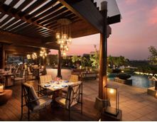 Hilton Honors Unveils Exclusive Offer for Dining 'Like a Member'