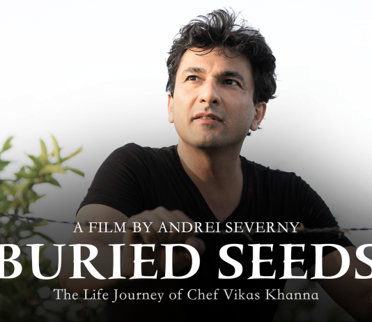 National Geographic_Buried Seeds